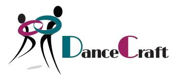 Dance Craft