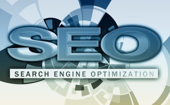 seo for commercial real estate marketing