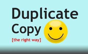 Duplication2