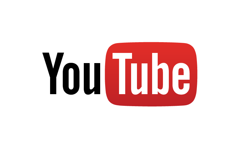 How to Improve SEO for Video Marketing on YouTube