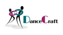 DanceCraft