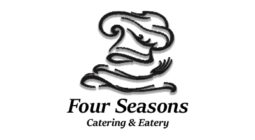 Four Seasons v2