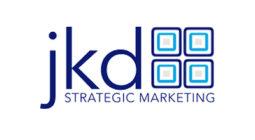 JKD Strategic
