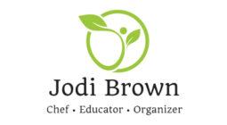 Jodi Brown v3