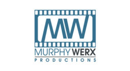 MurphyWerx