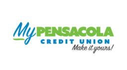 My Pensacola Credit Union