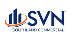 Southland v2