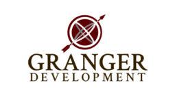 Granger Deveopment