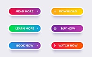 include CTA buttons in your content creation