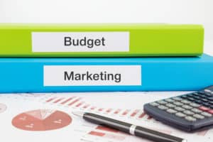 How long does seo take depends on budget
