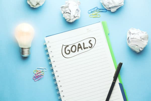 An seo agency should know your goals