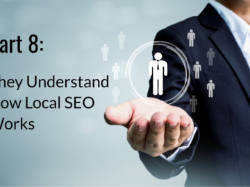 How to Hire an SEO Company: Part 8