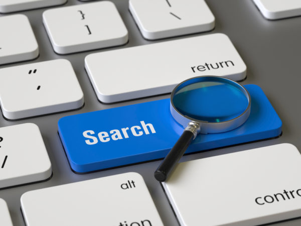 Make sure your website really has vanished from Google