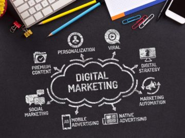 Digital Marketing Statistics that Might Surprise You