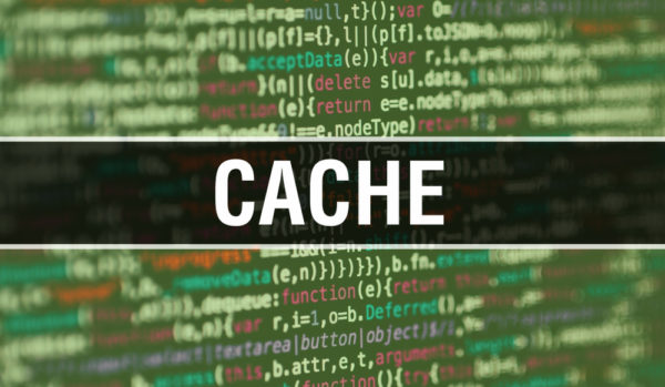Use browser cache will prevent websites load slowly