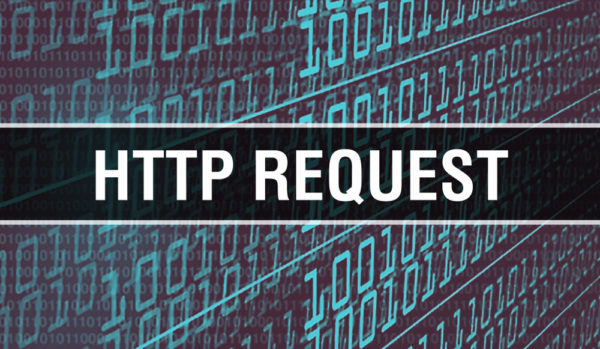 Too many HTTP requests