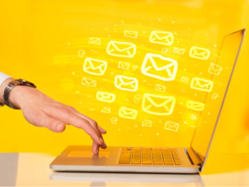 Explore email marketing platforms to use