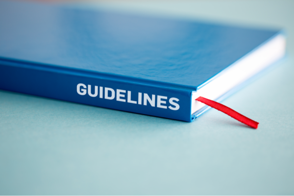 Marketing Branding Guidelines